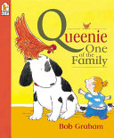 Queenie  One of the Family