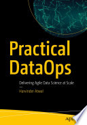 Practical DataOps
