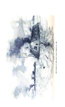 Страница 168