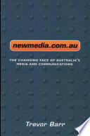Newmedia Com Au Book