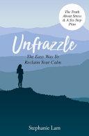 Unfrazzle