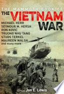 The Mammoth Book of the Vietnam War Book
