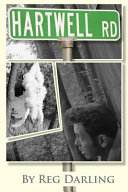 Hartwell Road Pdf/ePub eBook