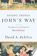 Seeing Things John s Way
