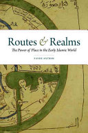 Pdf Routes and Realms