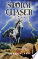 Storm Chaser Book