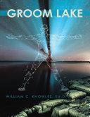 Groom Lake Pdf/ePub eBook