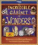 Incredible Cabinet of Wonders
