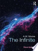 The Infinite Book PDF