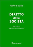 Diritto delle società