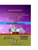 E-proceedings ISLAC 2017 Pdf/ePub eBook