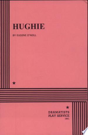 Download Hughie online Books - godinez books