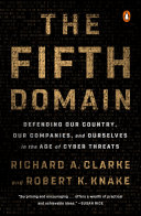Pdf The Fifth Domain