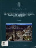 Bulletin - Geological Survey of Canada