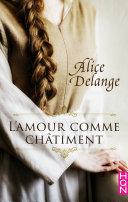 L'amour comme châtiment Pdf/ePub eBook