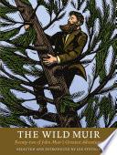The Wild Muir PDF