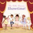 Pdf The Little Dancers: Showtime!