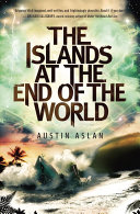 The Islands at the End of the World [Pdf/ePub] eBook