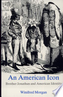 An American Icon Book PDF