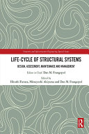 Life cycle of Structural Systems