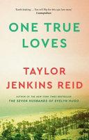 One True Loves