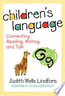 Children s Language