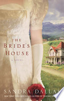 The Bride s House
