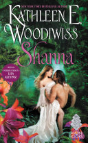 Shanna Pdf/ePub eBook