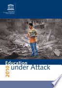 Education Under Attack 2010