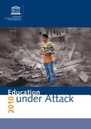 Pdf Education under attack – 2010