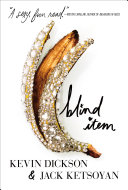 Blind Item [Pdf/ePub] eBook