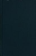 Répertoire bibliographique des principales revues françaises ...
