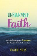 Pdf Unsinkable Faith