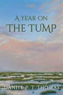 Pdf A Year on the Tump
