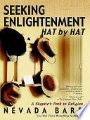 Seeking Enlightenment    Hat by Hat