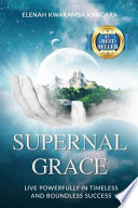 Supernal Grace