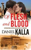 Of Flesh and Blood Pdf/ePub eBook
