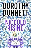 Niccolo Rising