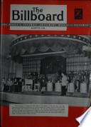 28 Ago 1948