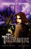 Pdf The Treemakers