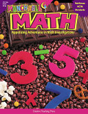 Pdf Munchable Math, eBook