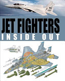 Jet Fighters Inside Out