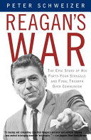 Reagan's War Pdf/ePub eBook