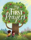 My First Prayers Book PDF