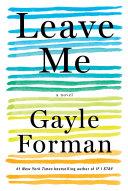 Leave Me Pdf/ePub eBook