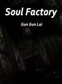 Soul Factory