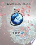 HIV AIDS  Global Status