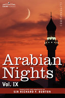 Arabian Nights, in 16 volumes [Pdf/ePub] eBook