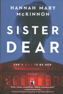Sister Dear Book PDF