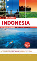 Pdf Indonesia Tuttle Travel Pack Telecharger